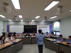 서귀포시교육지원청, 학생토론대회 결과 발표
