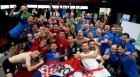 월드컵의 또 다른 재미, 언더독의 반란