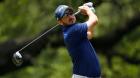 'PGA투어 첫 우승' 랜드리, 세계랭킹 66위로 껑충존슨 61주 연속 1위