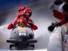 [아는만큼 보인다] 겨울올림픽 가장 비싼 몸 '봅슬레이'의 모든 것