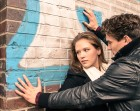 친밀한 관계에서의 폭력이란?