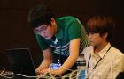 유능한 '착한 해커'들 나가라 등 떠미는 한국 기업 문화