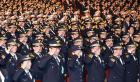 청와대 푸시로 힘 받은 경찰…'공룡 경찰' 탄생하나