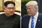 """""""이번주 꼬이면 北, 결국 '비핵화 마이웨이' 할 수도"""""""