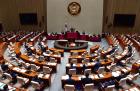 합체의 이유…일하는 국회 소망