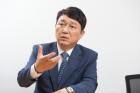 """최재성 """"2020년 국회권력 교체에 '돌파형' 당 대표 필요"""""""