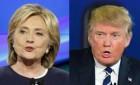 美대선 '클린턴 vs 트럼프' 맞붙나